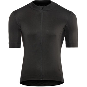 Craft Essence Jersey Heren, black